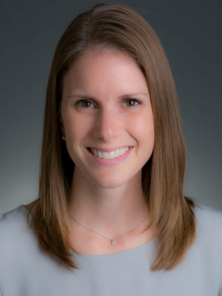 Michelle Roberts – Construction Manager – Fairfax, VA