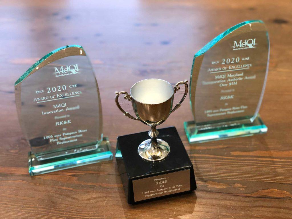 MdQI Awards