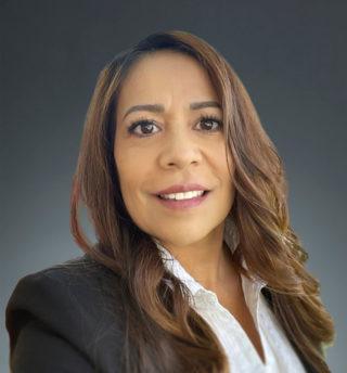 Linda Sexton | Transportation Advisor | Austin, TX