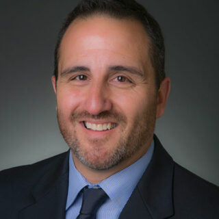 Patrick Dinicola   Manager, Construction   Baltimore, MD