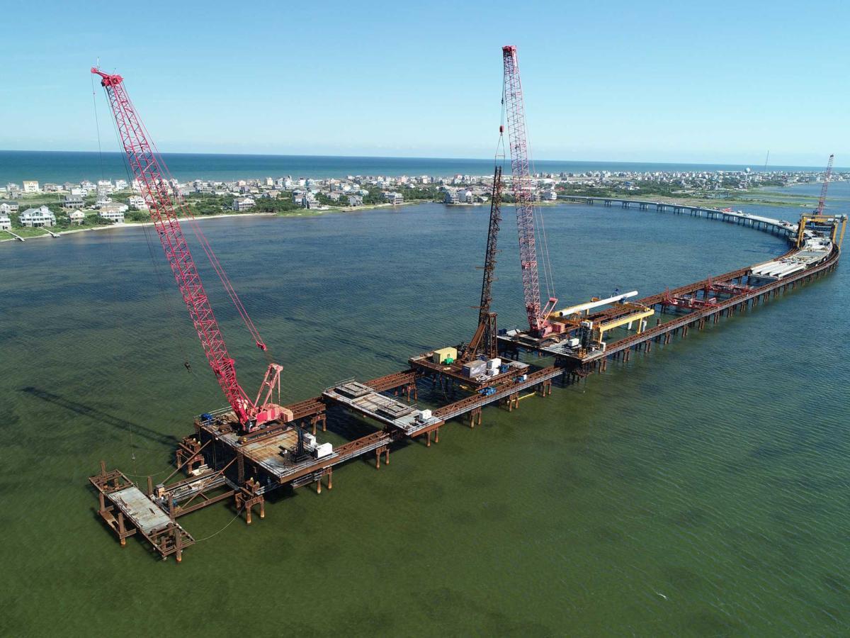 Rodanthe-Bridge-construction-aerial-view